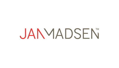 janmadsen-logo