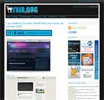 lyxia_themewordpress