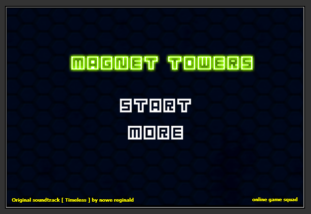 magnettower1