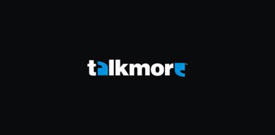 talkmore-logo
