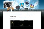 woweffect_loaderflash
