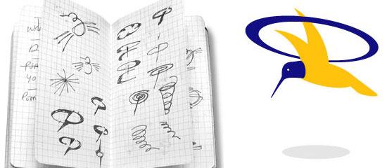 Le cahier, le meilleur ami du designer