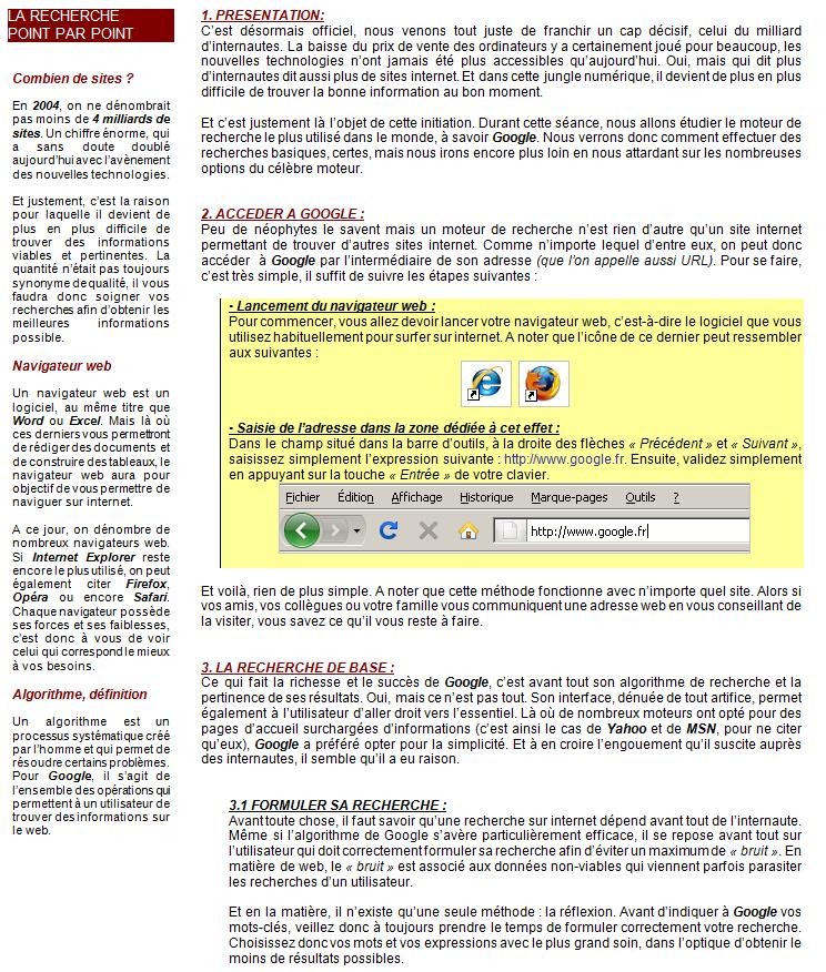 epub Anorganische Chemie: