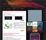 JarodXXX : Optimisation de référencement Google