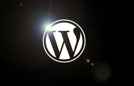 Wordpress 2.8 sortira en avril