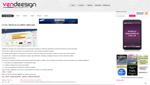Vendeesign : Creads, une plateforme publicitaire collaborative