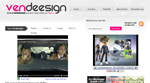 Vendeesign : eBuzzing lance le kiosque vidéo