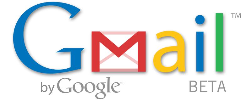 sur Gmail à partir d'une boîte Hotmail, Yahoo Mail ou AOL Mail