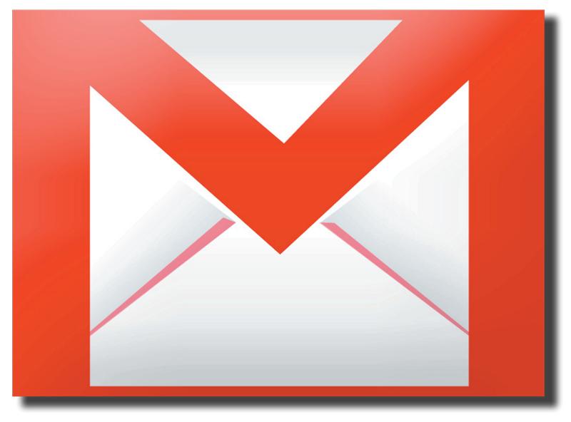 Gmail propose désormais un traducteur