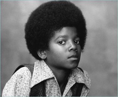 Michael Jackson est mort !