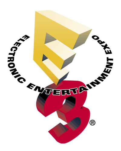 E3 2009 : le résumé