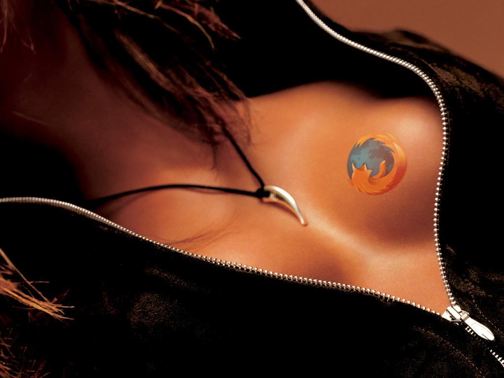 15 plugins Firefox pour améliorer la gestion des onglets