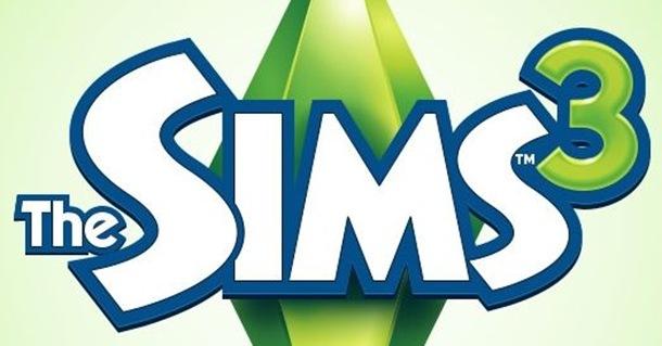 Les Sims 3 débarquent sur l'AppStore