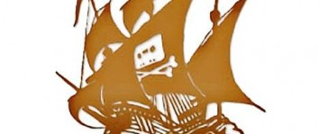 The Pirate Bay : le bâteau qui prend la flotte ?