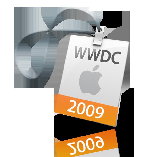 Keynote WWDC 09 : le résumé