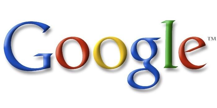 Chrome OS, quand Google se lance dans les systèmes d'exploitation