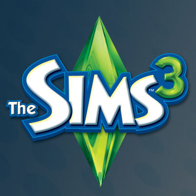 Les Sims, un jeu de massacre ?