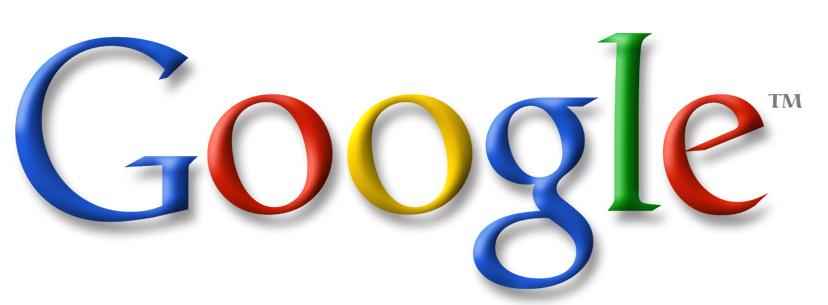 Google Caféine, le nouveau moteur de recherche