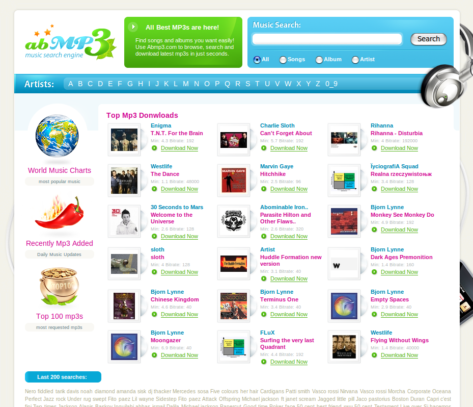 telecharger site de rencontre badoo Valence