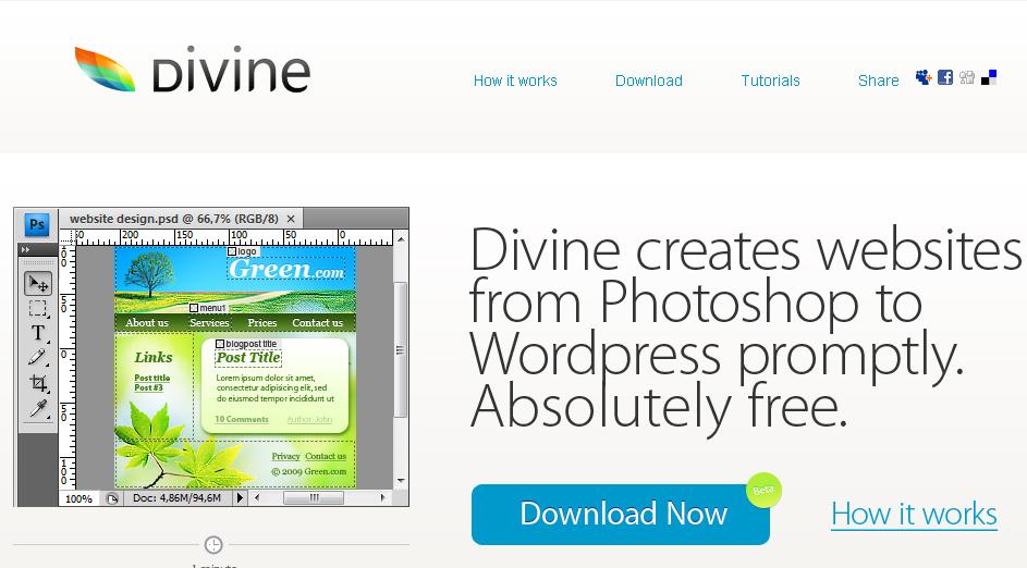 comment convertir un pdf en word sans logiciel