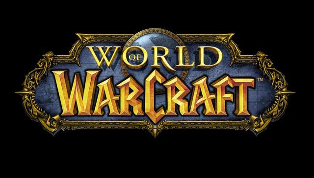World of Warcraft : une nouvelle extension et deux races jouables ?