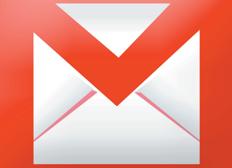 Gmail propose le push mail pour l'iPhone