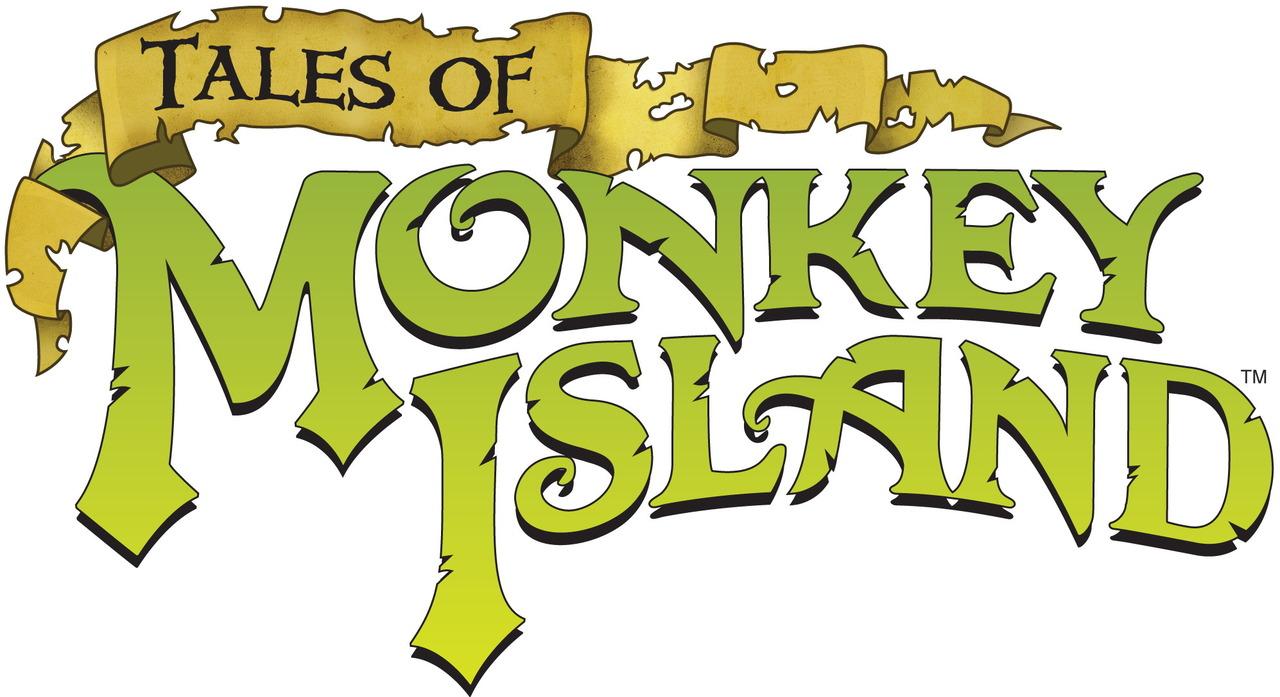 Monkey Island est gratuit aujourd'hui !