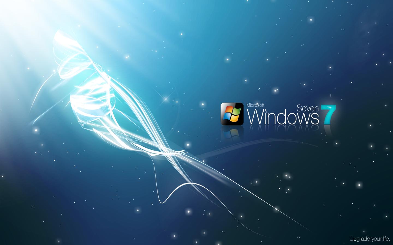 Windows 7 coûtera 30 euros aux étudiants