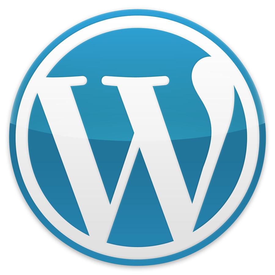 Wordpress : changer la structure de ses permaliens sans encombre