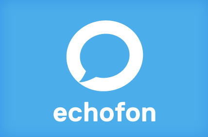 Echofon pour Firefox : twittez de n'importe où !