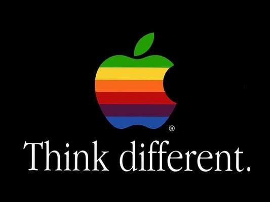 Apple : de l'iMac à l'iPhone, le tout en vidéo