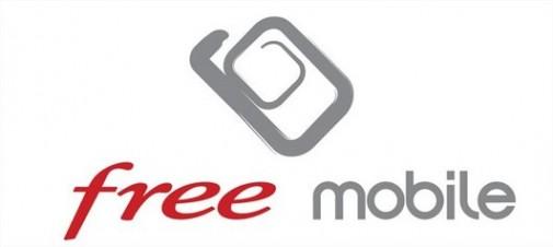 Free devient le 4ème opérateur mobile !