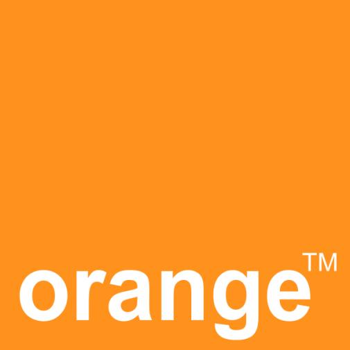 Orange ON, pour gérer votre communauté sur votre mobile