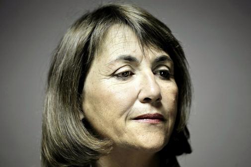Christine Albanel va lutter contre le piratage des livres