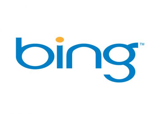 Bing débarque sur l'iPhone