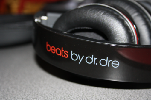 Beats by Dr. Dre : photo 6