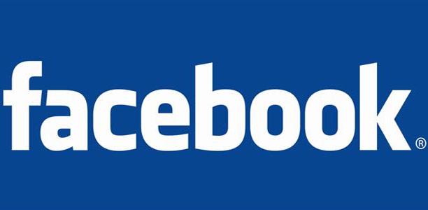 Facebook : les 10 meilleurs jeux