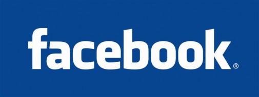 Facebook lance un nouveau domaine : fb.me