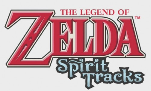 Zelda Spirit Tracks sort aujourd'hui sur Nintendo DS