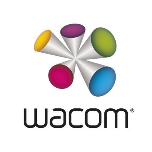 [Test Matos] Tablette graphique Wacom Bamboo Fun Pen&Touch S