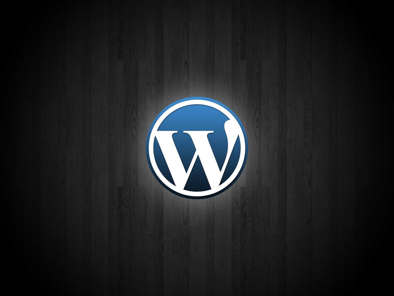 Wordpress 2.9 est de sortie