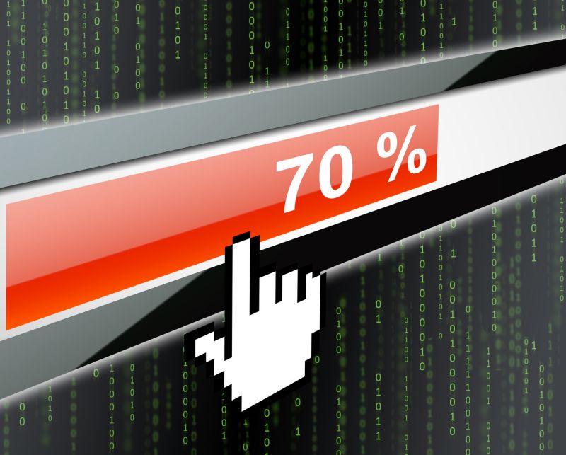 ReactorFeed, pour télécharger des torrents à distance