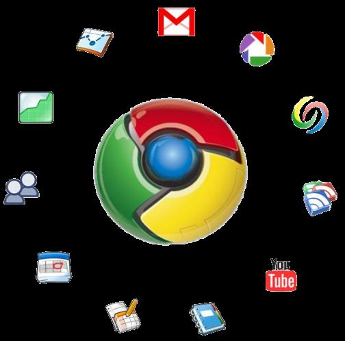 المتصفع السريع الذي يقدم الكثير google-chrome-os-504x498.png