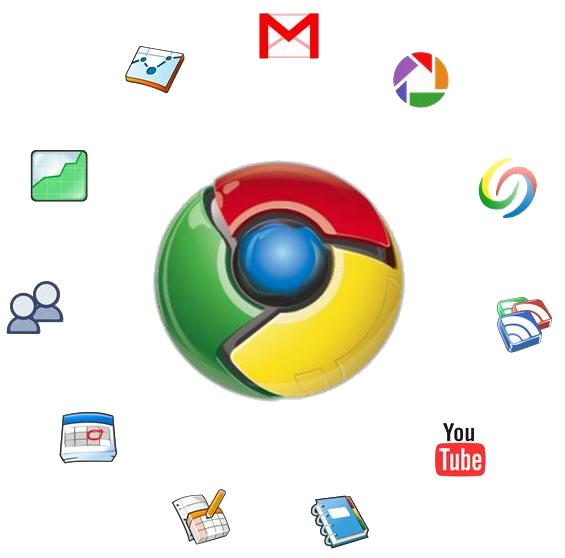Google Chrome : les 10 meilleures extensions pour les blogueurs