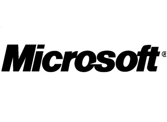 MWC : Microsoft annonce Windows Mobile 7