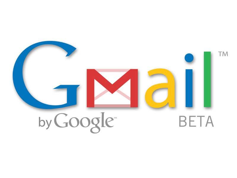 Comment intégrer Twitter et Facebook à Gmail