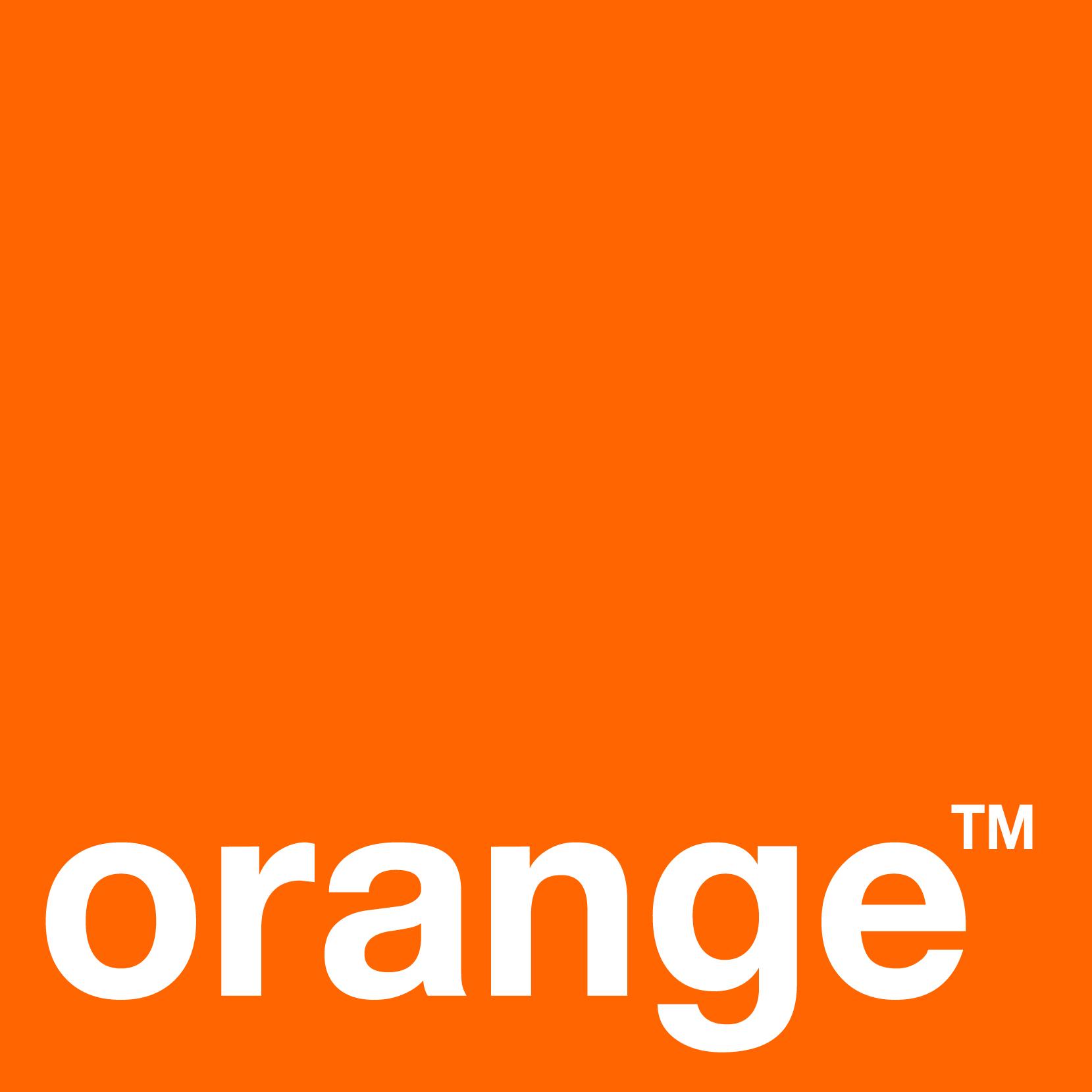 Orange lance son nouveau décodeur TV