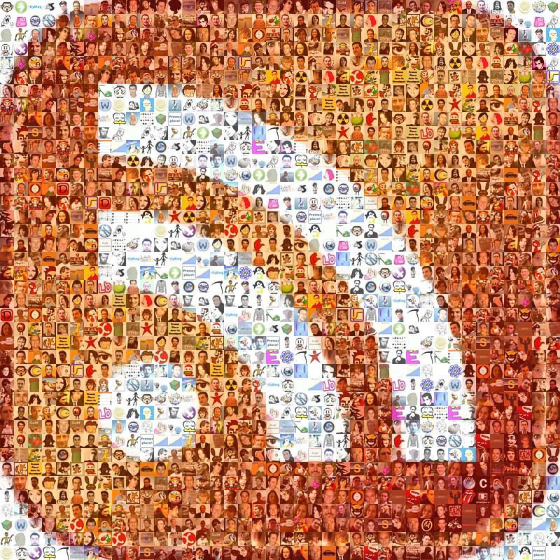 Doit-on diffuser des Flux RSS complets ou des Flux RSS tronqués ?
