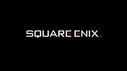 Final Fantasy sur l'iPhone : les premières captures et le premier trailer