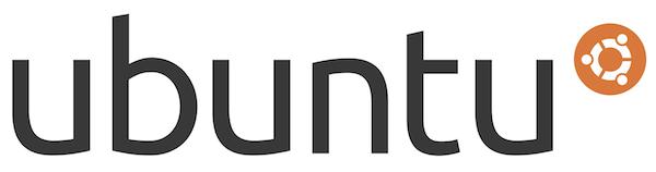 Ubuntu : un nouveau thème, une nouvelle identité visuelle